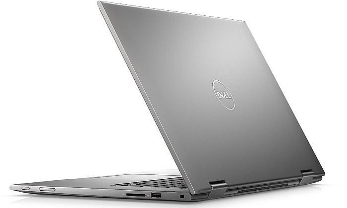laptop ban chay nhat - dell vostro 5568