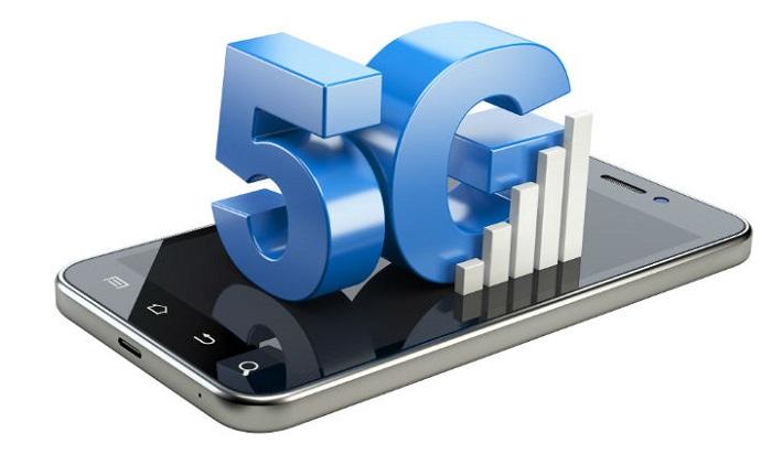 Vivo tối ưu mạng 5G trong tương lai bằng công nghệ High Power User Equipment
