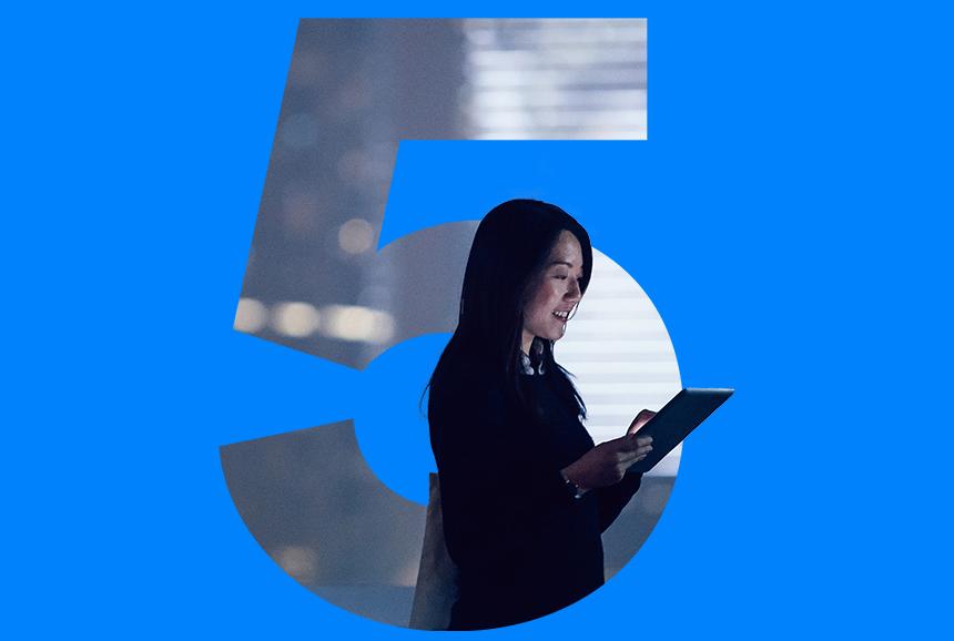 Bluetooth 5 sẽ đổ bộ vào năm 2018
