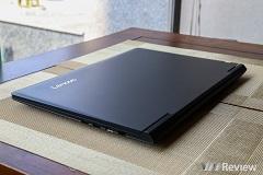 Đánh giá chi tiết laptop Lenovo ideapad 700 máy tính chơi game giá hợp lý