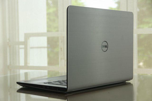 Dell Inspiron 5447