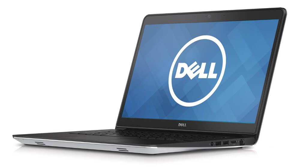Đánh giá laptop Dell Inspiron 5447