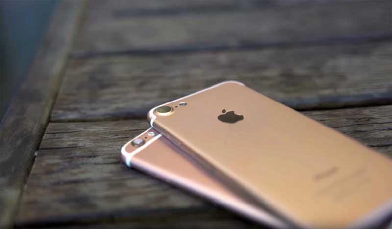 6 cáchkiểm tra khi muađiện thoại iPhonecũgiúp cho bạnan tâm