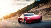 Đây là người đã tạo ra thiết kế ấn tượng cho xe hơi Tesla – VnReview