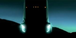 Chờ đợi gì từ mẫu xe tải điện đầu tiên của Tesla? – VnReview