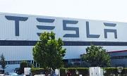 Liệu Tesla có trở thành một Blackberry của ngành xe điện? – VnReview