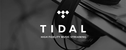 Đánh giá dịch vụ nghe nhạc cao cấp Tidal – VnReview