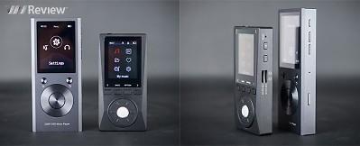 Đánh giá máy nghe nhạc Aune M1S và xDuoo X10: chất âm xuất sắc tầm giá 5 triệu đồng – VnReview
