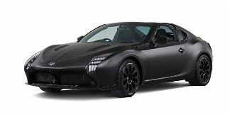 Ngắm concept Toyota GR HV Sports mạnh mẽ với thân hình đen bóng – VnReview