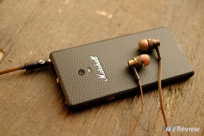 Đây vẫn là một trong những chiếc tai nghe phổ thông hấp dẫn nhất của Việt Nam, nhưng đã được nâng cấp để chống chịu lâu hơn với thời gian.
