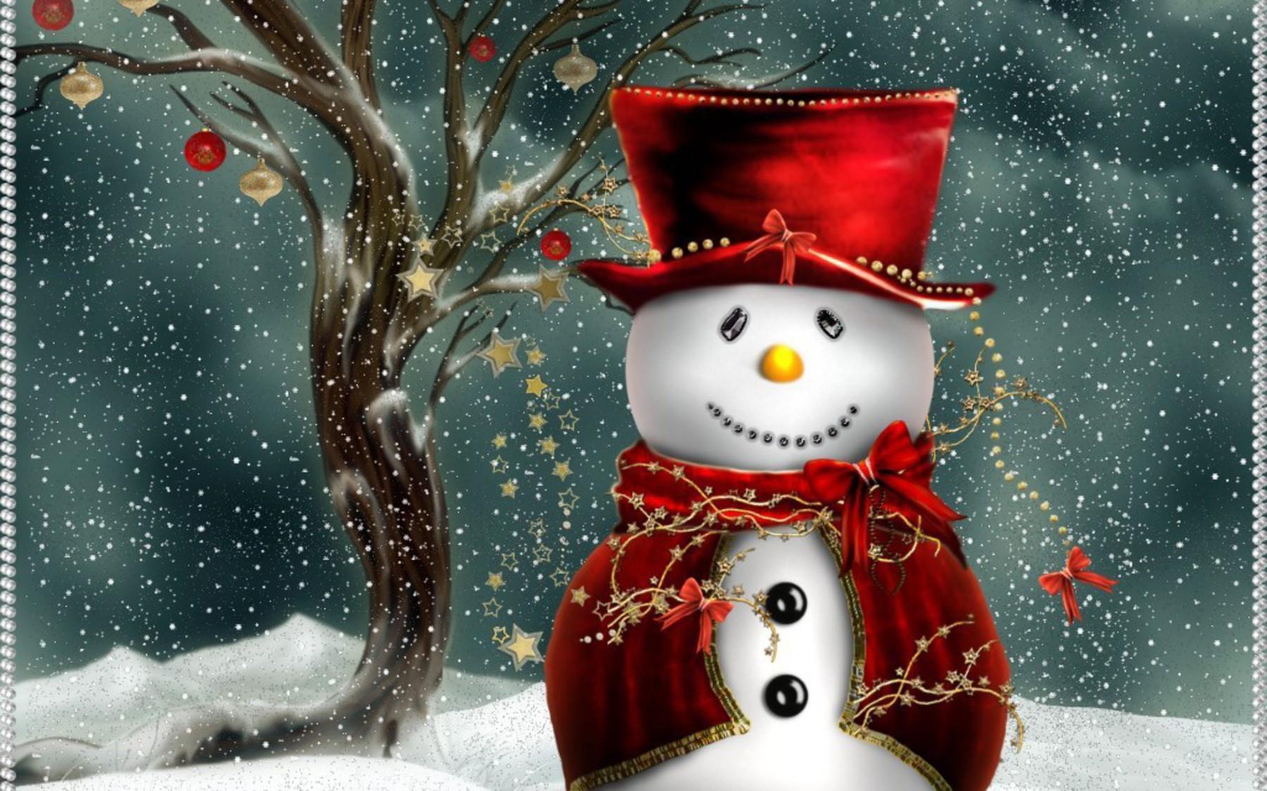 STT giáng sinh (Noel) vui nhộn dành riêng cho FA