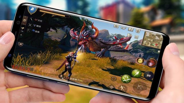 Top 5 game mobile quốc tế hay nhất, đáng chơi nhất đã ra mắt trong tháng 1