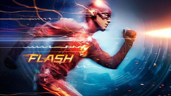 Liên Quân Mobile: Toàn tập bí kíp làm chủ The Flash