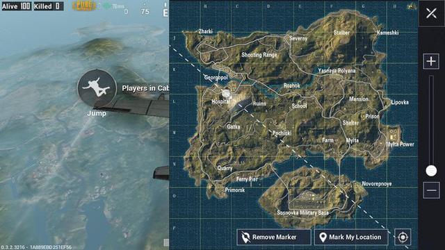 So sánh: PUBG Mobile và Fortnite Mobile, game nào tuyệt vời hơn?