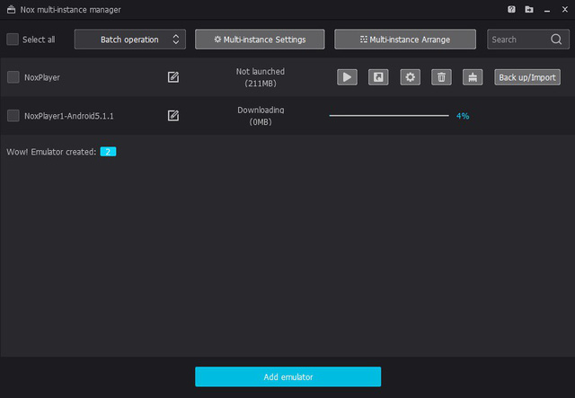 Hướng dẫn cách chơi PUBG Mobile cực dễ dàng và mượt mà ngay trên PC
