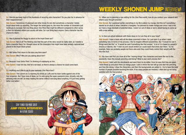 Tin hot: Ace, Râu Trắng hay thậm chí là cả Gold D. Roger đều có thể sống lại trong One Piece