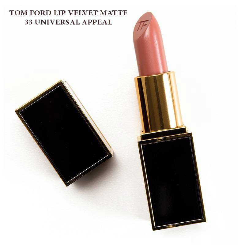 Son Tom Ford UNIVERSAL APPEAL