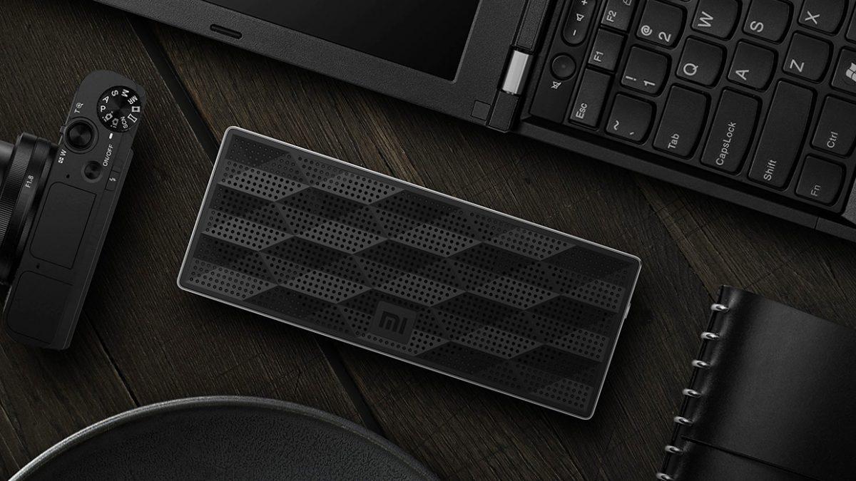 Top 20+ Loa Bluetooth Giá Rẻ Dưới 1 Triệu Đồng 2019 Khuyến Mãi Hè