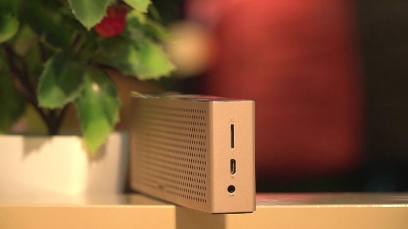 Loa Bluetooth giá rẻ dưới 1 triệu
