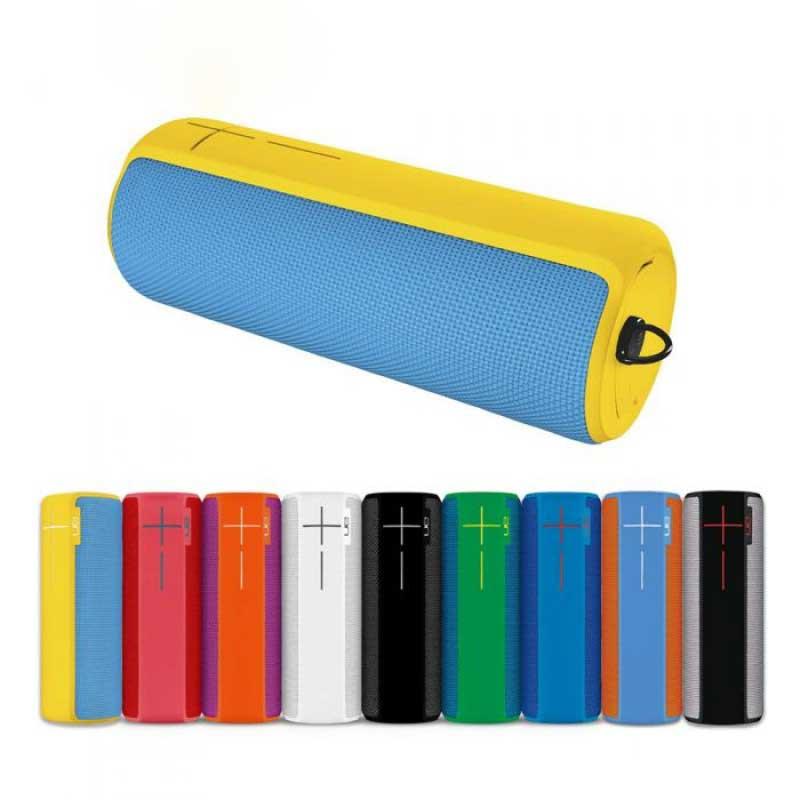 Loa Bluetooth mini UE Boom 2 - chiếc loa siêu hoàn hảo