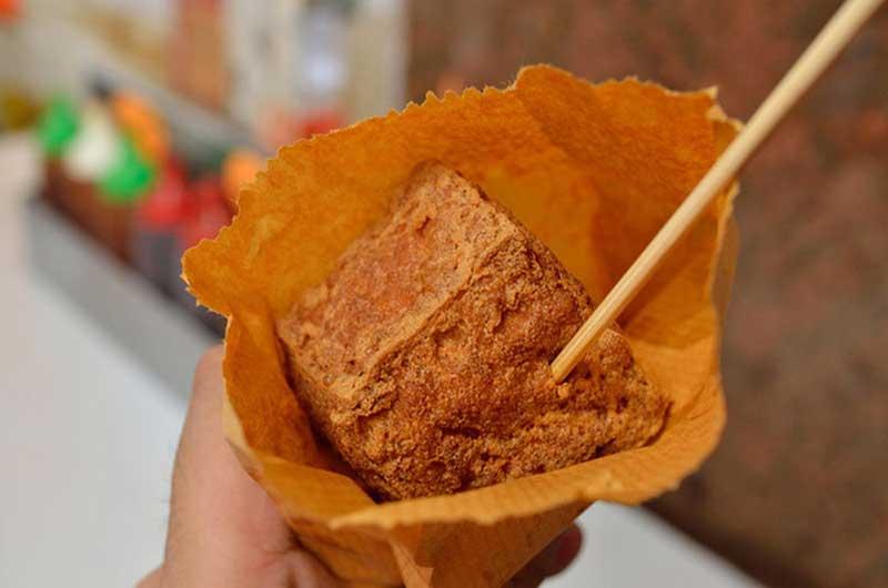 8 trải nghiệm thú vị khi đến du lịch Hong Kong