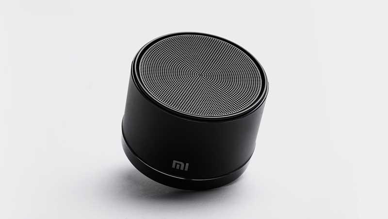 Loa Bluetooth Xiaomi