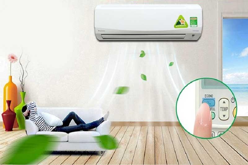 Top 20+ máy lạnh Inverter tiết kiệm điện giá rẻ