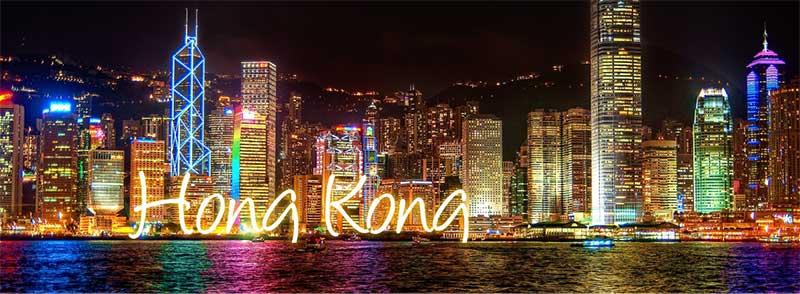 Du lịch Hong Kong tiết kiệm