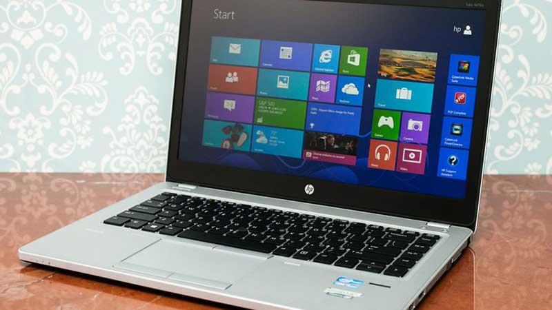 Laptop cho sinh viên