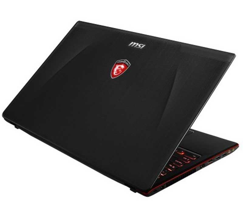 Laptop chơi game dưới 20 triệu