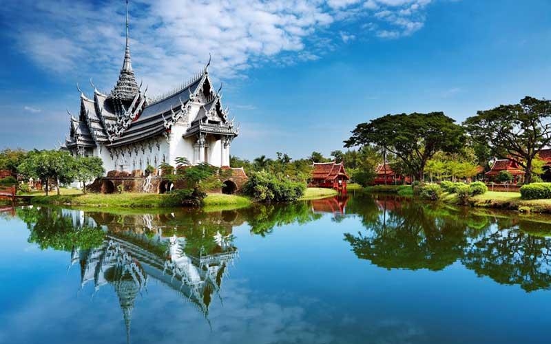 Chia sẻ 7 điều cần tránh khi đi du lịch Thái Lan