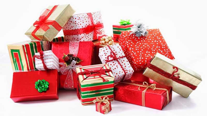 Những món quà ý nghĩa nên mua khi đến du lịch Thái Lan