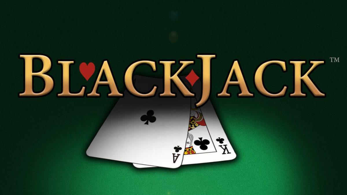 Review cách chơi đánh bài Blackjack
