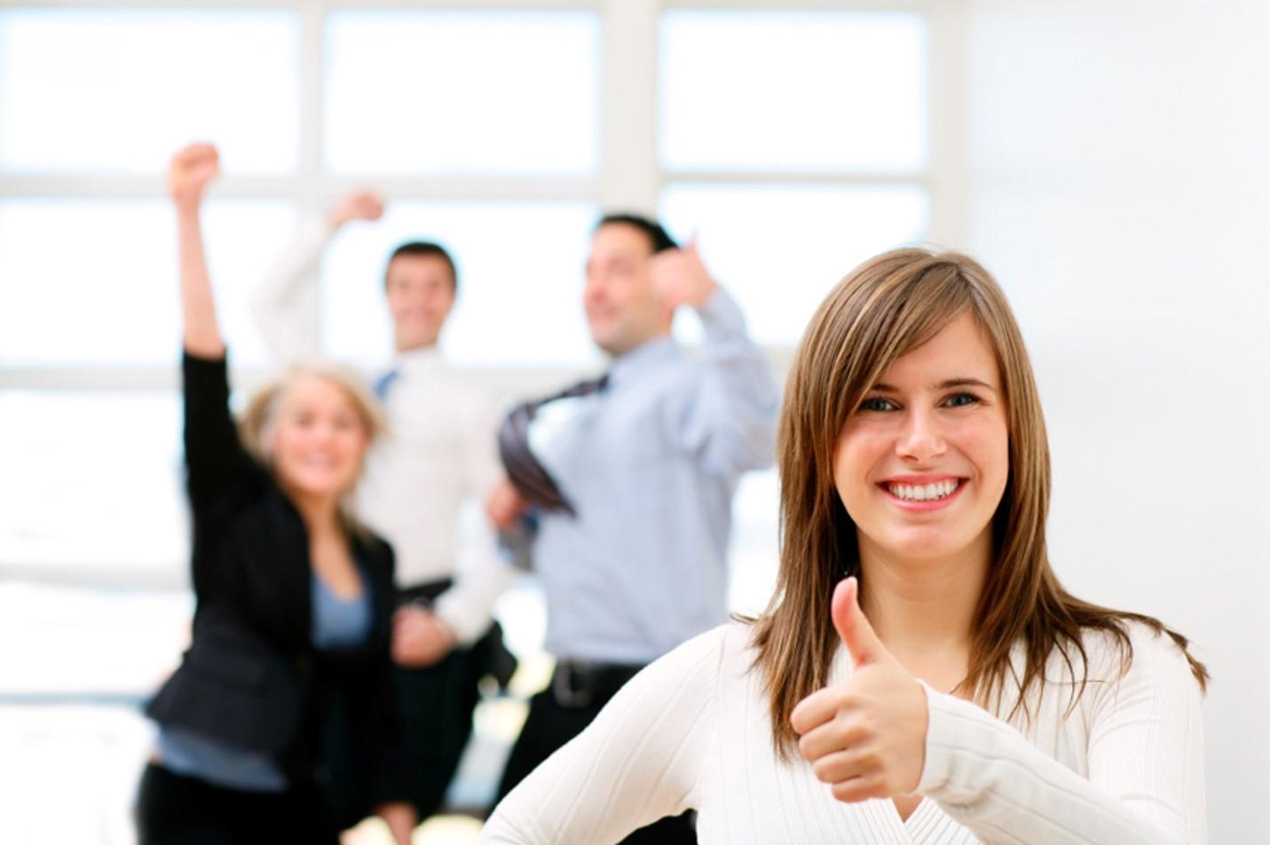 Làm thế nào để tiếp thu kiến thức luyện thi TOEFL hiệu quả