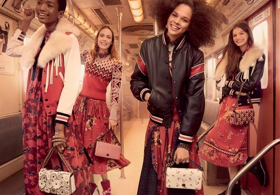 Top 10 túi xách nữ hàng hiệu tốt nhất hiện nay