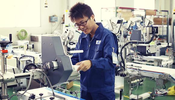 """5 việc làm Nhật Bản có mức """"LƯƠNG KHỦNG"""" nhất 2019"""