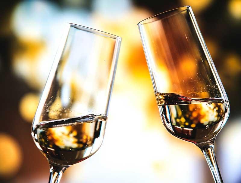 Tưng bừng lễ hội rượu vang và ẩm thực ở Hong Kong