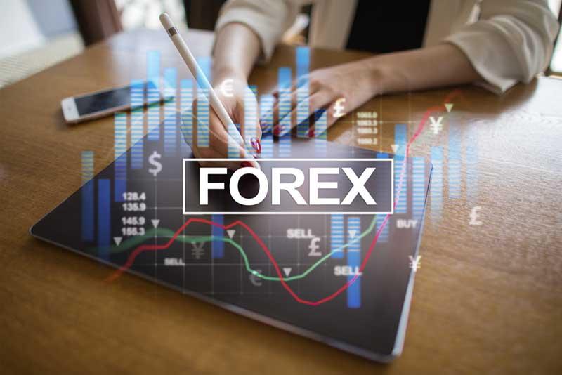 Forex mang đến siêu lợi nhuận nhưng vì sao lại không được phép giao dịch tại Việt Nam