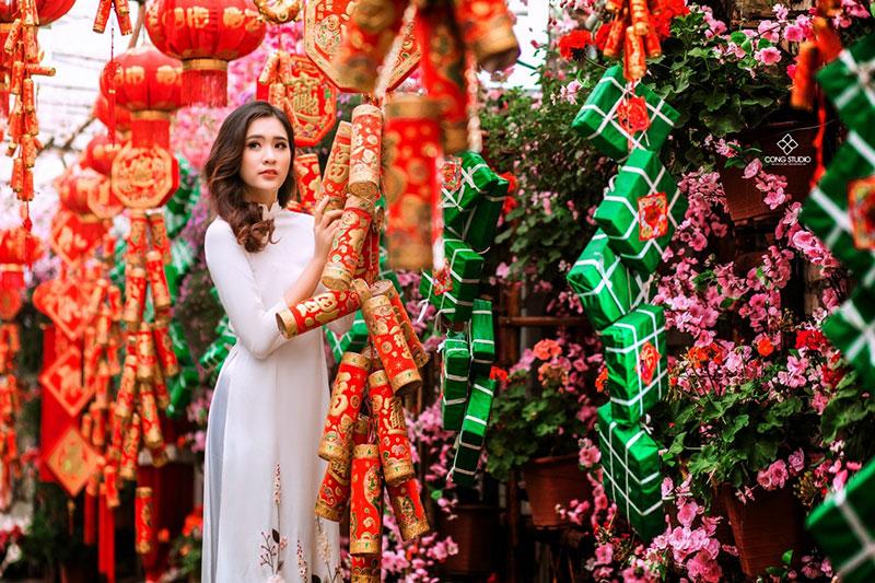 Địa điểm chơi Trung Thu tại Hà Nội